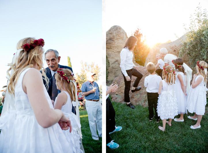 42__CarlyGaebe_SteadfastStudio_WeddingPhotography_Malibu_LosAngeles_LA_California_Winery_Hilltop_CieloFarms_Vineyard.jpg