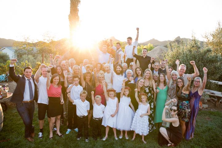 43__CarlyGaebe_SteadfastStudio_WeddingPhotography_Malibu_LosAngeles_LA_California_Winery_Hilltop_CieloFarms_Vineyard.jpg