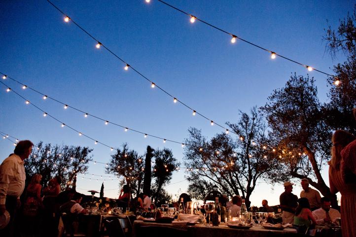 47__CarlyGaebe_SteadfastStudio_WeddingPhotography_Malibu_LosAngeles_LA_California_Winery_Hilltop_CieloFarms_Vineyard.jpg