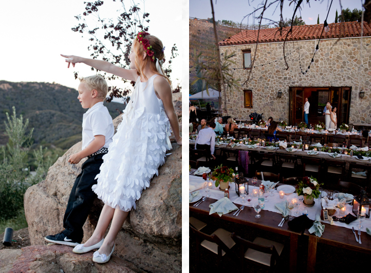 46__CarlyGaebe_SteadfastStudio_WeddingPhotography_Malibu_LosAngeles_LA_California_Winery_Hilltop_CieloFarms_Vineyard.jpg