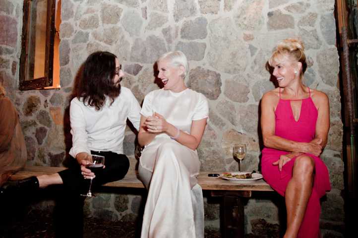 49__CarlyGaebe_SteadfastStudio_WeddingPhotography_Malibu_LosAngeles_LA_California_Winery_Hilltop_CieloFarms_Vineyard.jpg