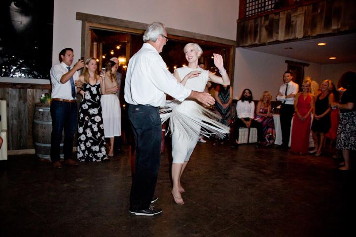 54__CarlyGaebe_SteadfastStudio_WeddingPhotography_Malibu_LosAngeles_LA_California_Winery_Hilltop_CieloFarms_Vineyard.jpg