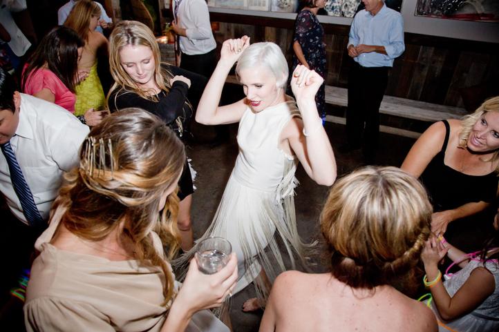 56__CarlyGaebe_SteadfastStudio_WeddingPhotography_Malibu_LosAngeles_LA_California_Winery_Hilltop_CieloFarms_Vineyard.jpg
