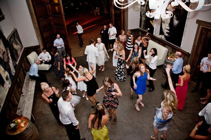 57__CarlyGaebe_SteadfastStudio_WeddingPhotography_Malibu_LosAngeles_LA_California_Winery_Hilltop_CieloFarms_Vineyard.jpg