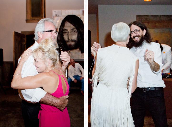 59__CarlyGaebe_SteadfastStudio_WeddingPhotography_Malibu_LosAngeles_LA_California_Winery_Hilltop_CieloFarms_Vineyard.jpg
