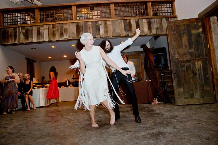60__CarlyGaebe_SteadfastStudio_WeddingPhotography_Malibu_LosAngeles_LA_California_Winery_Hilltop_CieloFarms_Vineyard.jpg