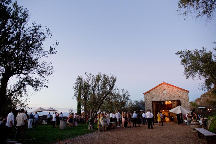 64__CarlyGaebe_SteadfastStudio_WeddingPhotography_Malibu_LosAngeles_LA_California_Winery_Hilltop_CieloFarms_Vineyard.jpg