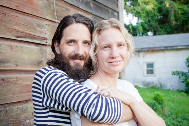 25_CarlyGaebe_SteadfastStudio_EngagementPhotography_Chic_Hudson_Upstate_NewYork.jpg