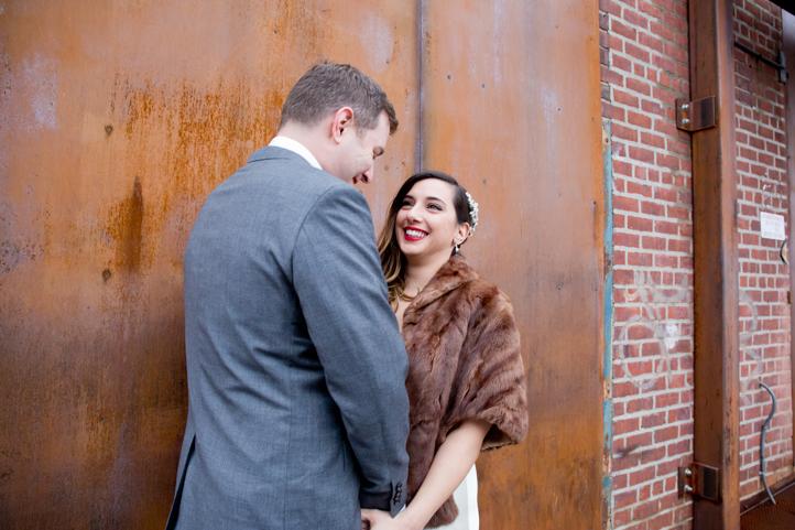 004_CarlyGaebe_SteadfastStudio_WeddingPhotography_NewYorkCity_Brooklyn_WytheHotel_Retro.jpg