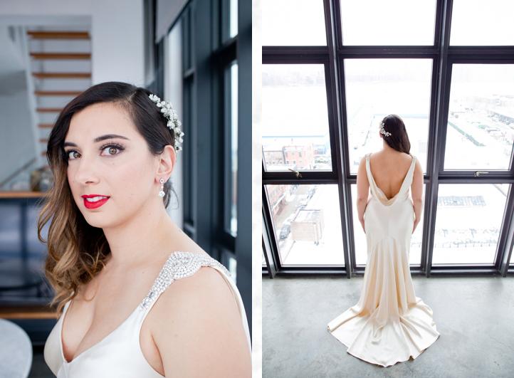 011_CarlyGaebe_SteadfastStudio_WeddingPhotography_NewYorkCity_Brooklyn_WytheHotel_Retro.jpg