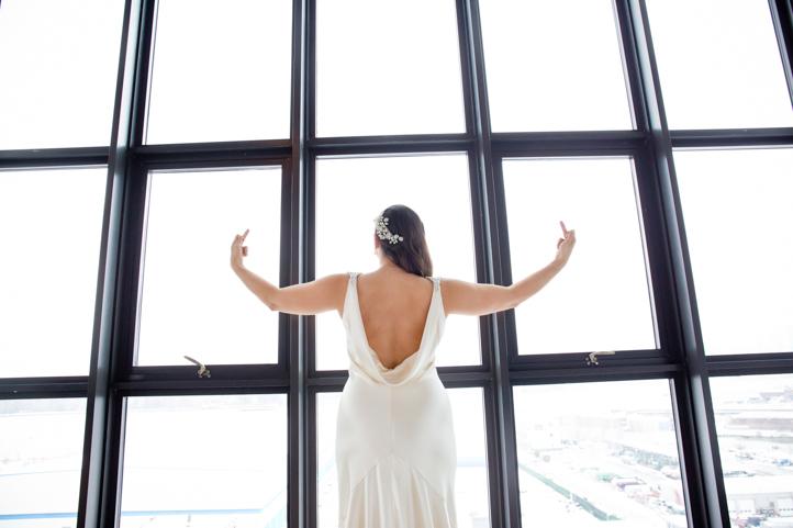 012_CarlyGaebe_SteadfastStudio_WeddingPhotography_NewYorkCity_Brooklyn_WytheHotel_Retro.jpg