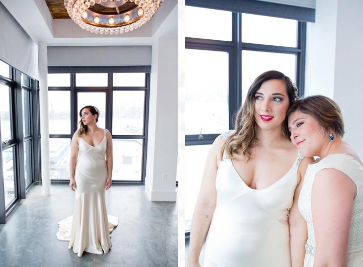 013_CarlyGaebe_SteadfastStudio_WeddingPhotography_NewYorkCity_Brooklyn_WytheHotel_Retro.jpg