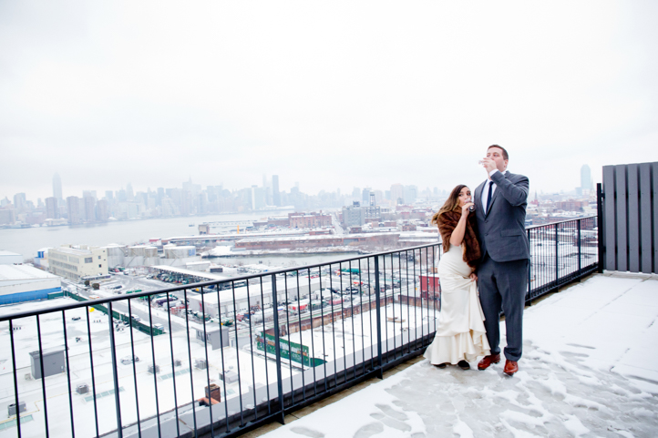 020_CarlyGaebe_SteadfastStudio_WeddingPhotography_NewYorkCity_Brooklyn_WytheHotel_Retro.jpg