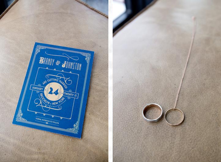 026_CarlyGaebe_SteadfastStudio_WeddingPhotography_NewYorkCity_Brooklyn_WytheHotel_Retro.jpg