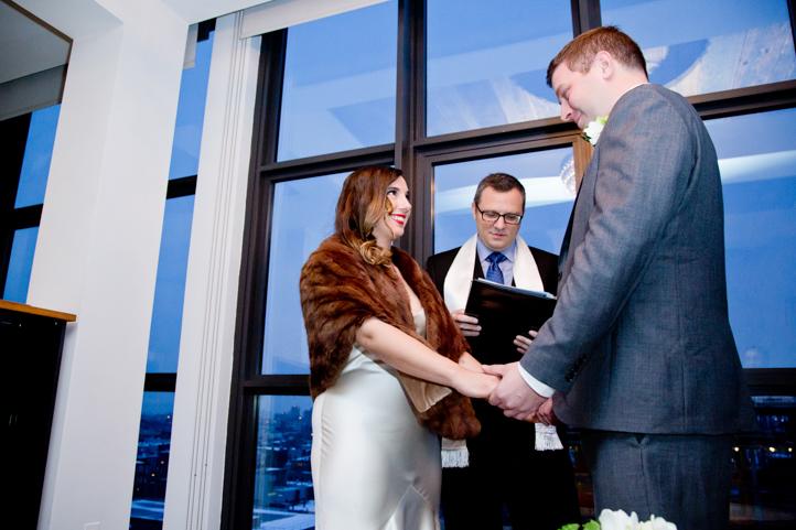 034_CarlyGaebe_SteadfastStudio_WeddingPhotography_NewYorkCity_Brooklyn_WytheHotel_Retro.jpg