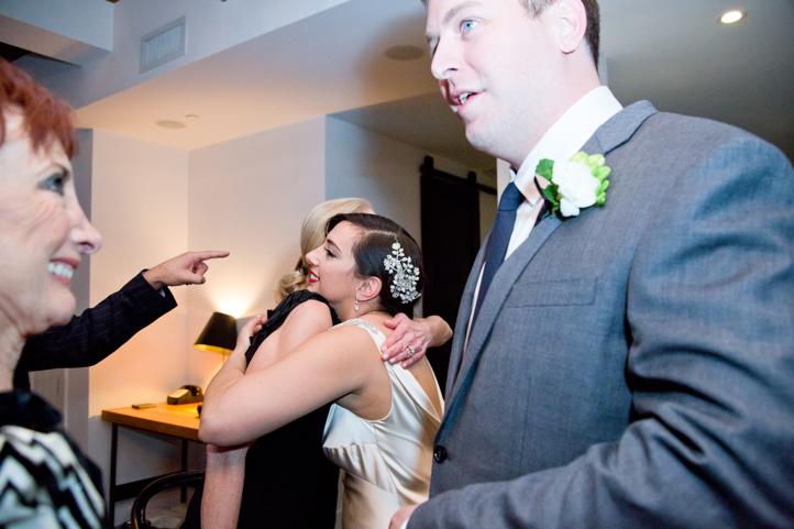 037_CarlyGaebe_SteadfastStudio_WeddingPhotography_NewYorkCity_Brooklyn_WytheHotel_Retro.jpg