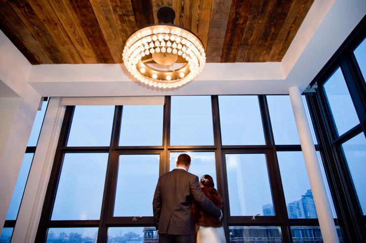 040_CarlyGaebe_SteadfastStudio_WeddingPhotography_NewYorkCity_Brooklyn_WytheHotel_Retro.jpg