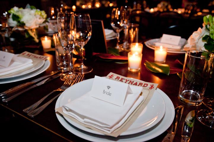 046_CarlyGaebe_SteadfastStudio_WeddingPhotography_NewYorkCity_Brooklyn_WytheHotel_Retro.jpg