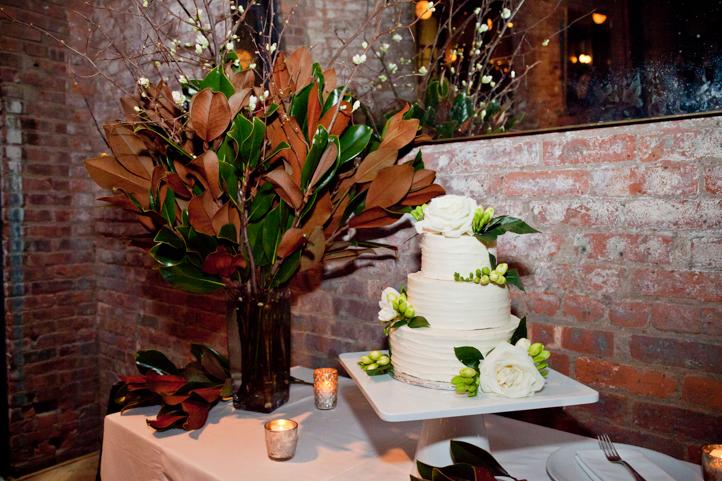 059_CarlyGaebe_SteadfastStudio_WeddingPhotography_NewYorkCity_Brooklyn_WytheHotel_Retro.jpg