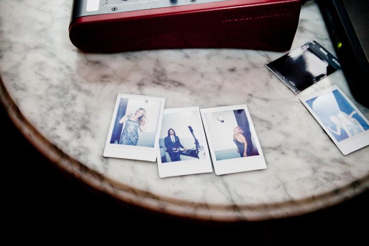068_CarlyGaebe_SteadfastStudio_WeddingPhotography_NewYorkCity_Brooklyn_WytheHotel_Retro.jpg