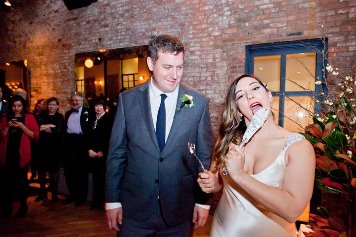 070_CarlyGaebe_SteadfastStudio_WeddingPhotography_NewYorkCity_Brooklyn_WytheHotel_Retro.jpg