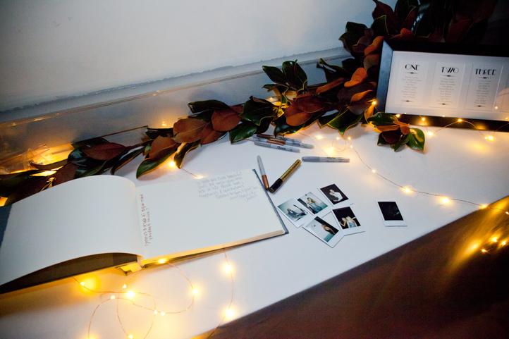 074_CarlyGaebe_SteadfastStudio_WeddingPhotography_NewYorkCity_Brooklyn_WytheHotel_Retro.jpg
