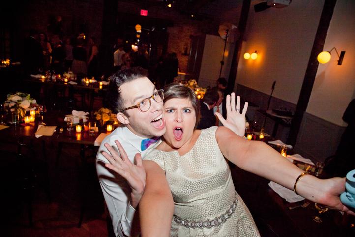073_CarlyGaebe_SteadfastStudio_WeddingPhotography_NewYorkCity_Brooklyn_WytheHotel_Retro.jpg