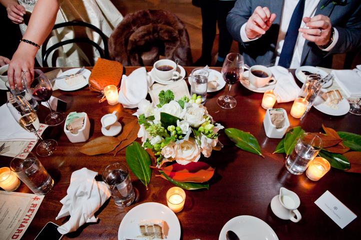 075_CarlyGaebe_SteadfastStudio_WeddingPhotography_NewYorkCity_Brooklyn_WytheHotel_Retro.jpg