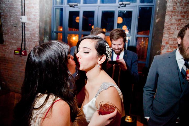 077_CarlyGaebe_SteadfastStudio_WeddingPhotography_NewYorkCity_Brooklyn_WytheHotel_Retro.jpg