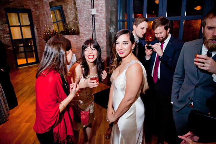 078_CarlyGaebe_SteadfastStudio_WeddingPhotography_NewYorkCity_Brooklyn_WytheHotel_Retro.jpg
