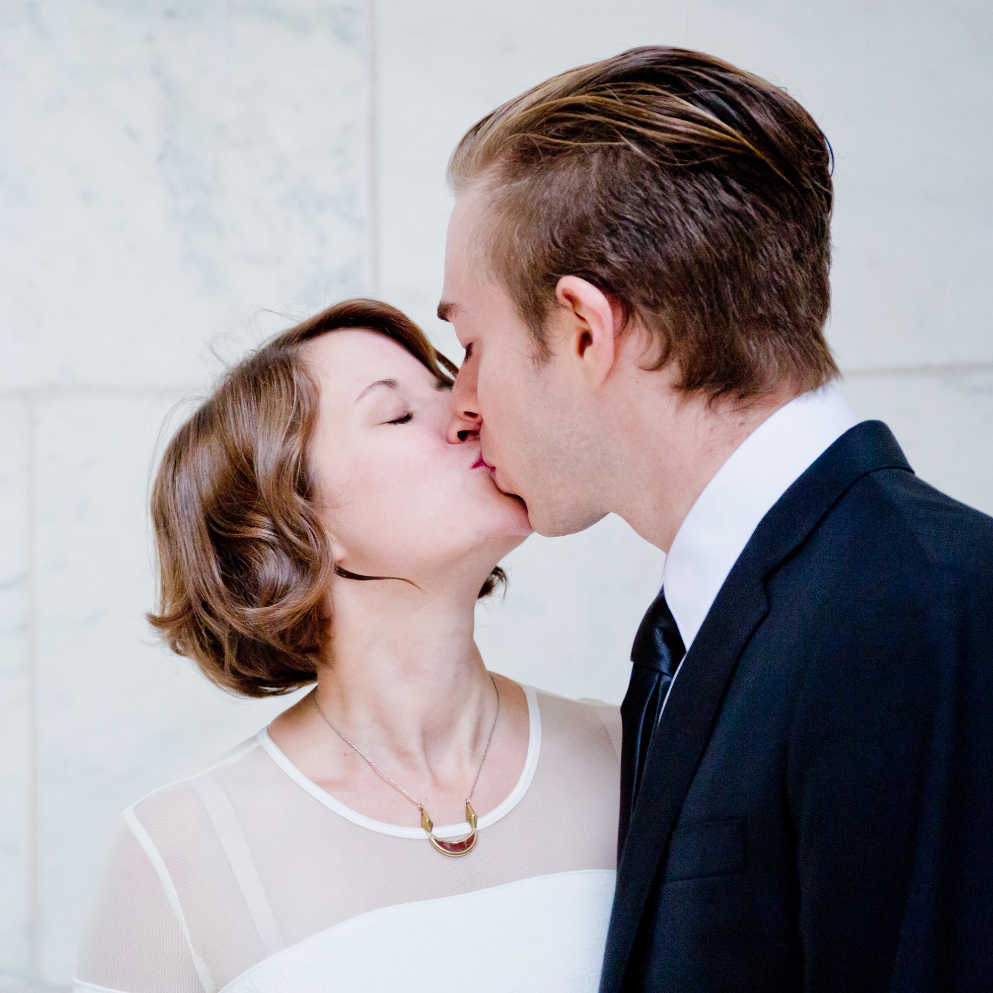 119_CarlyGaebe_SteadfastStudio_WeddingPhotography_NewYorkCity_Manhattan_BryantPark_PublicLibrary_Bride_Groom_Architecture.jpg