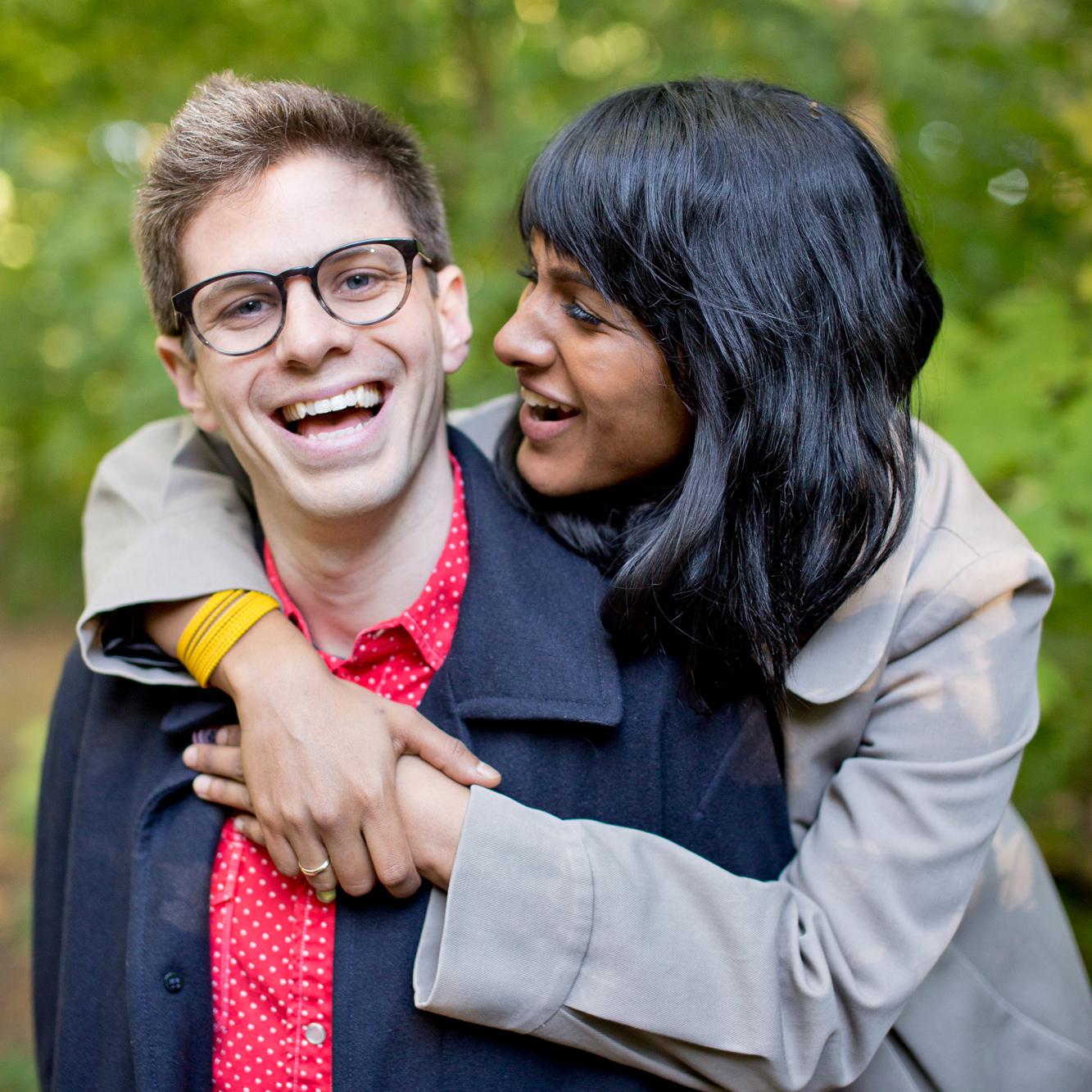 Nalini and Josh.jpg