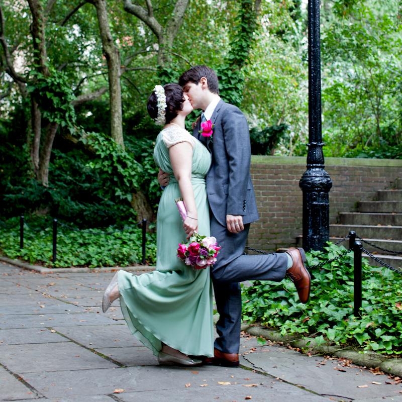 114_CarlyGaebe_SteadfastStudio_WeddingPhotography_NewYorkCity_CentralPark_ConservatoryGarden_ColorfulDress_Bouquet_Bride_Groom.jpg