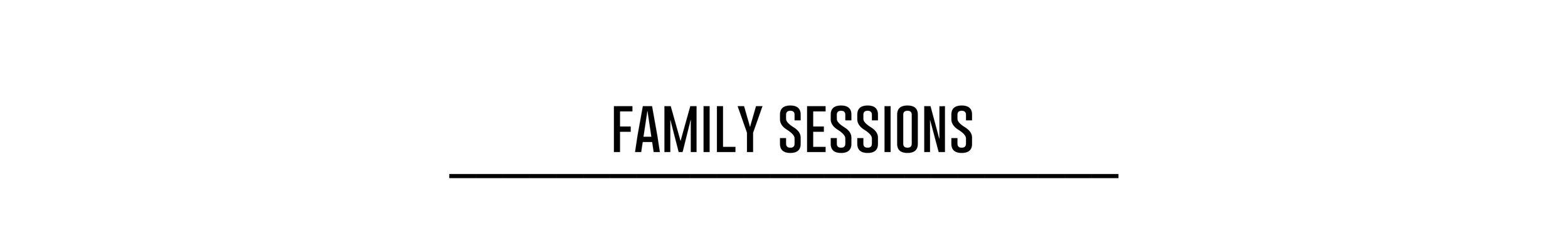 familysessions.jpg