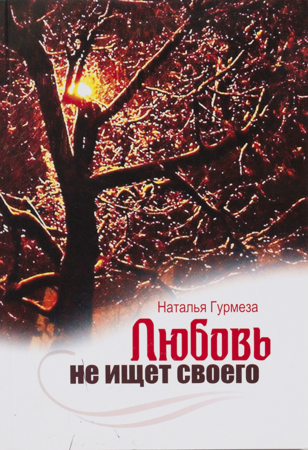NatalyaGurmezaBooks_02.jpg