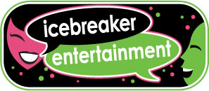 Icebreaker-Entertainment-Logo.jpg