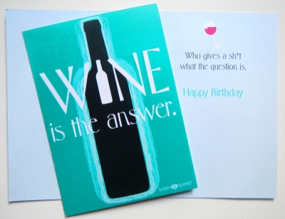 Wine-is-the-answer-card-icebreakerz-nyc.jpg