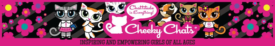 cheeky-chats-cute-cats.jpg