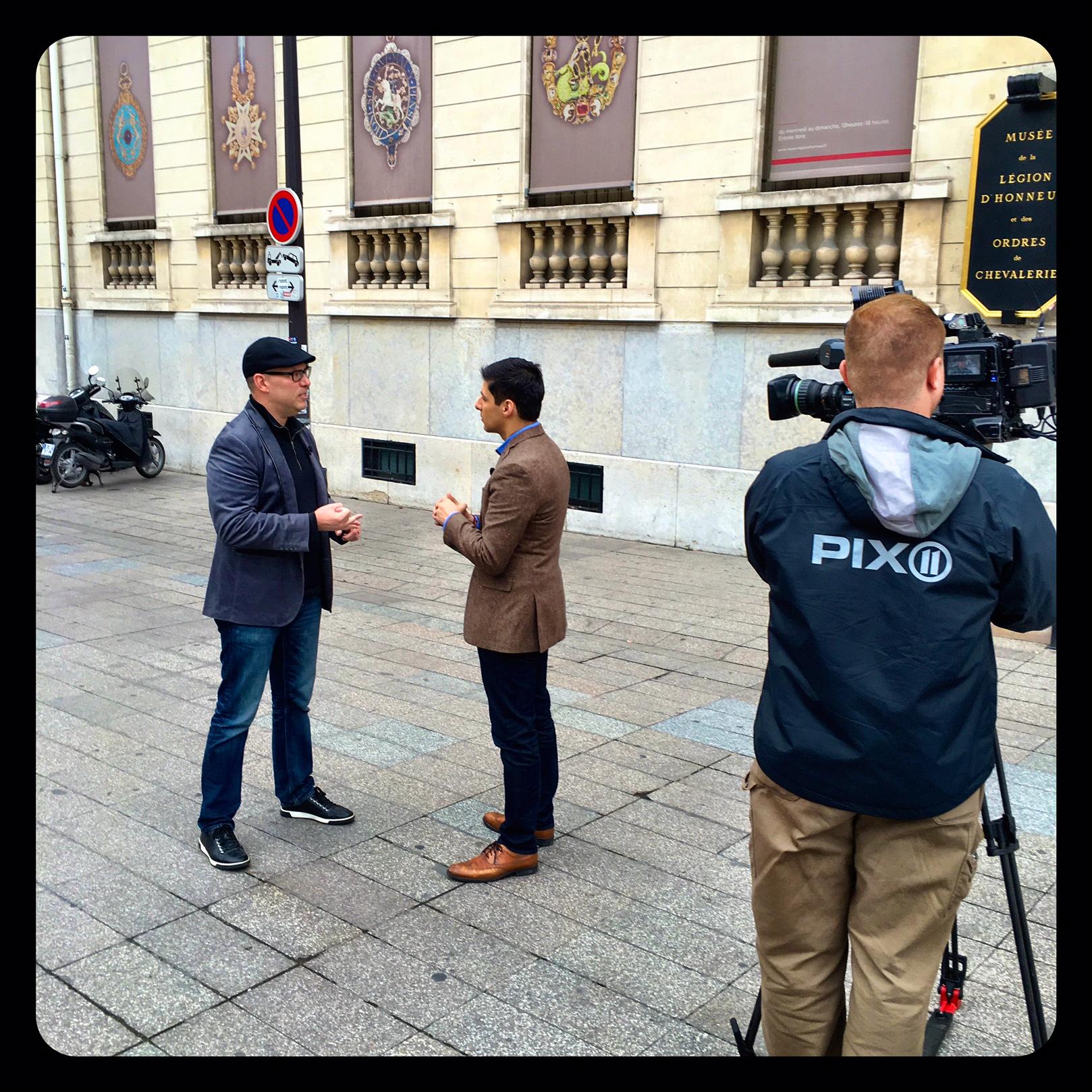 TED-SCOFIELD-PARIS-INTERVIEW.JPG