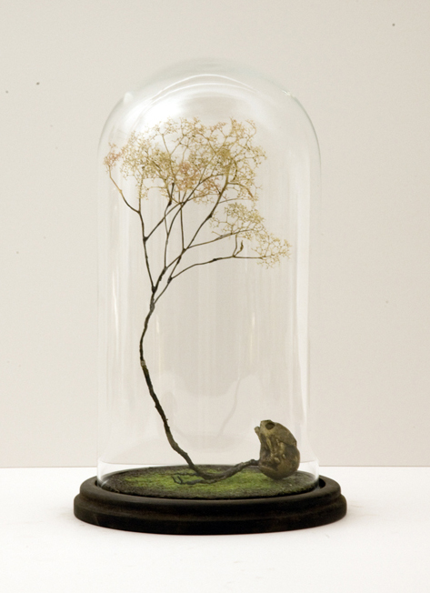 Tree of life II(1mb).jpg