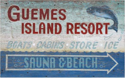 4268 Guemes Island Rd.,Anacortes, WA 98221
