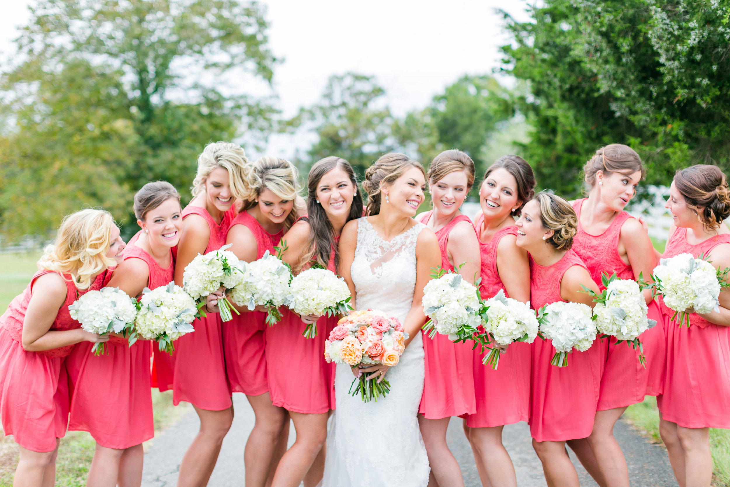 Stone Tower Winery Wedding Photos Virginia Wedding Photographer Megan Kelsey-10.jpg