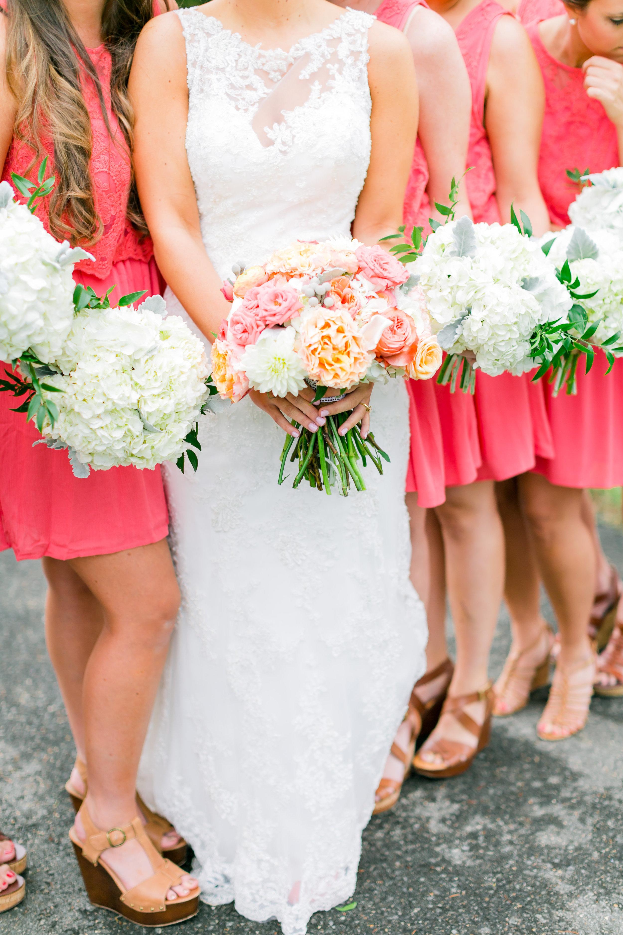 Stone Tower Winery Wedding Photos Virginia Wedding Photographer Megan Kelsey-11.jpg