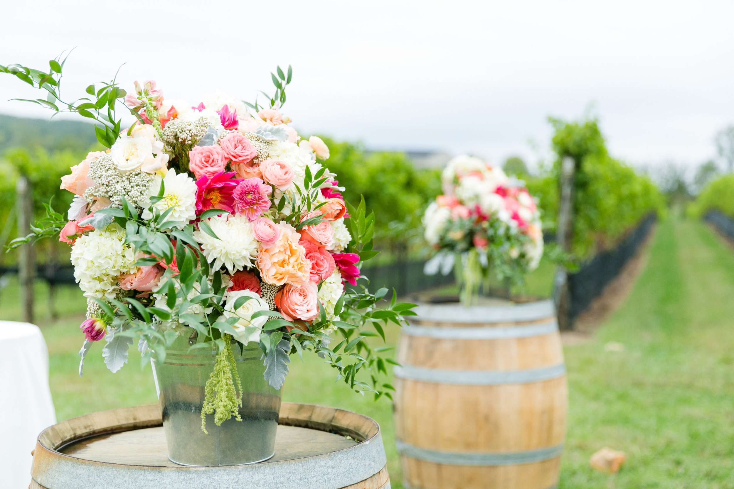 Stone Tower Winery Wedding Photos Virginia Wedding Photographer Megan Kelsey-16.jpg