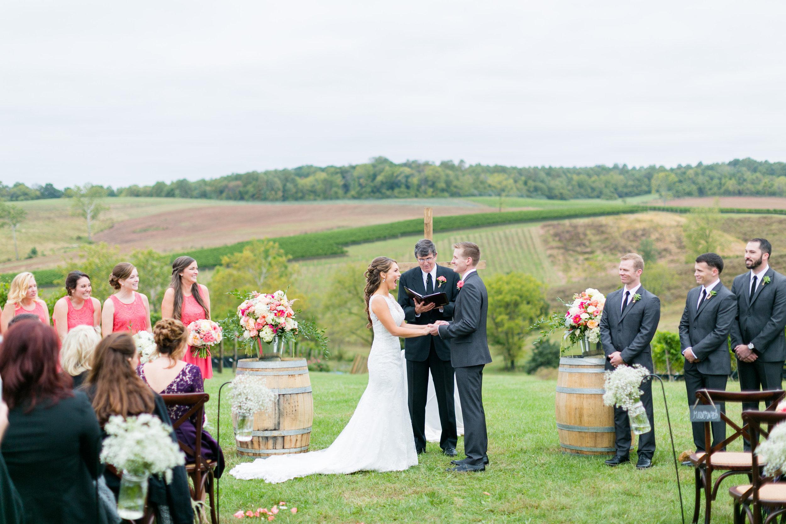 Stone Tower Winery Wedding Photos Virginia Wedding Photographer Megan Kelsey-18.jpg