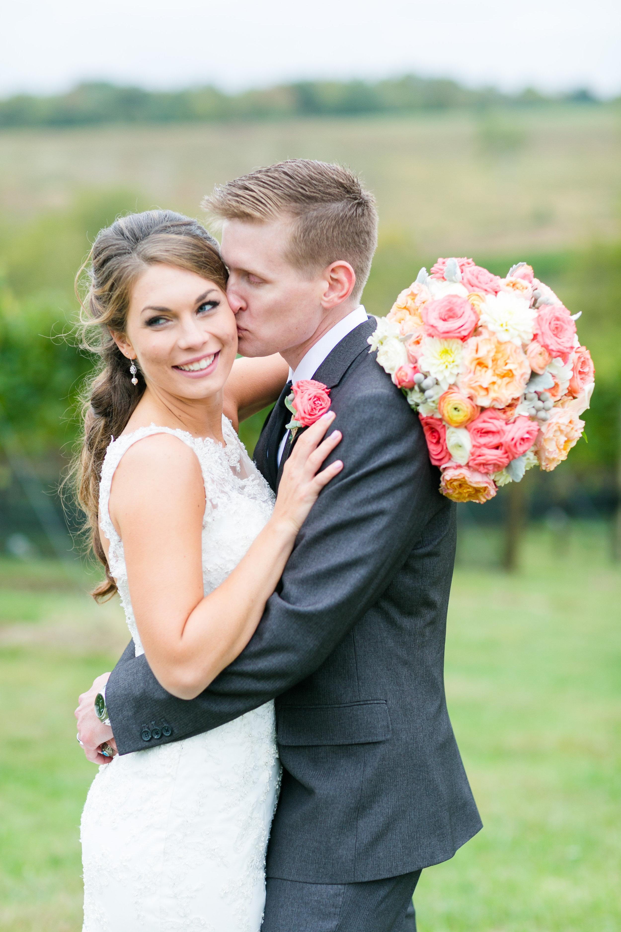 Stone Tower Winery Wedding Photos Virginia Wedding Photographer Megan Kelsey-20.jpg