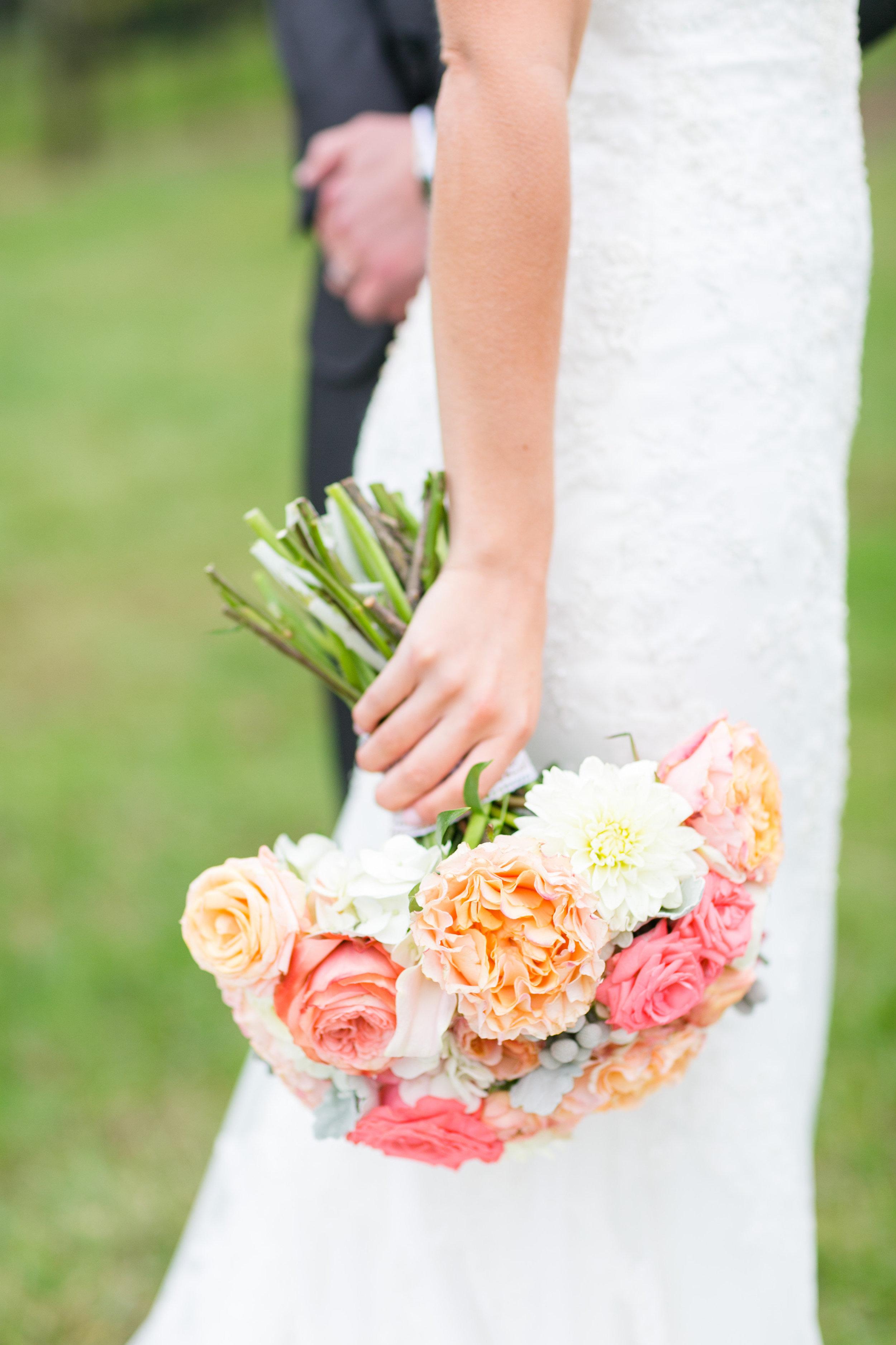 Stone Tower Winery Wedding Photos Virginia Wedding Photographer Megan Kelsey-21.jpg