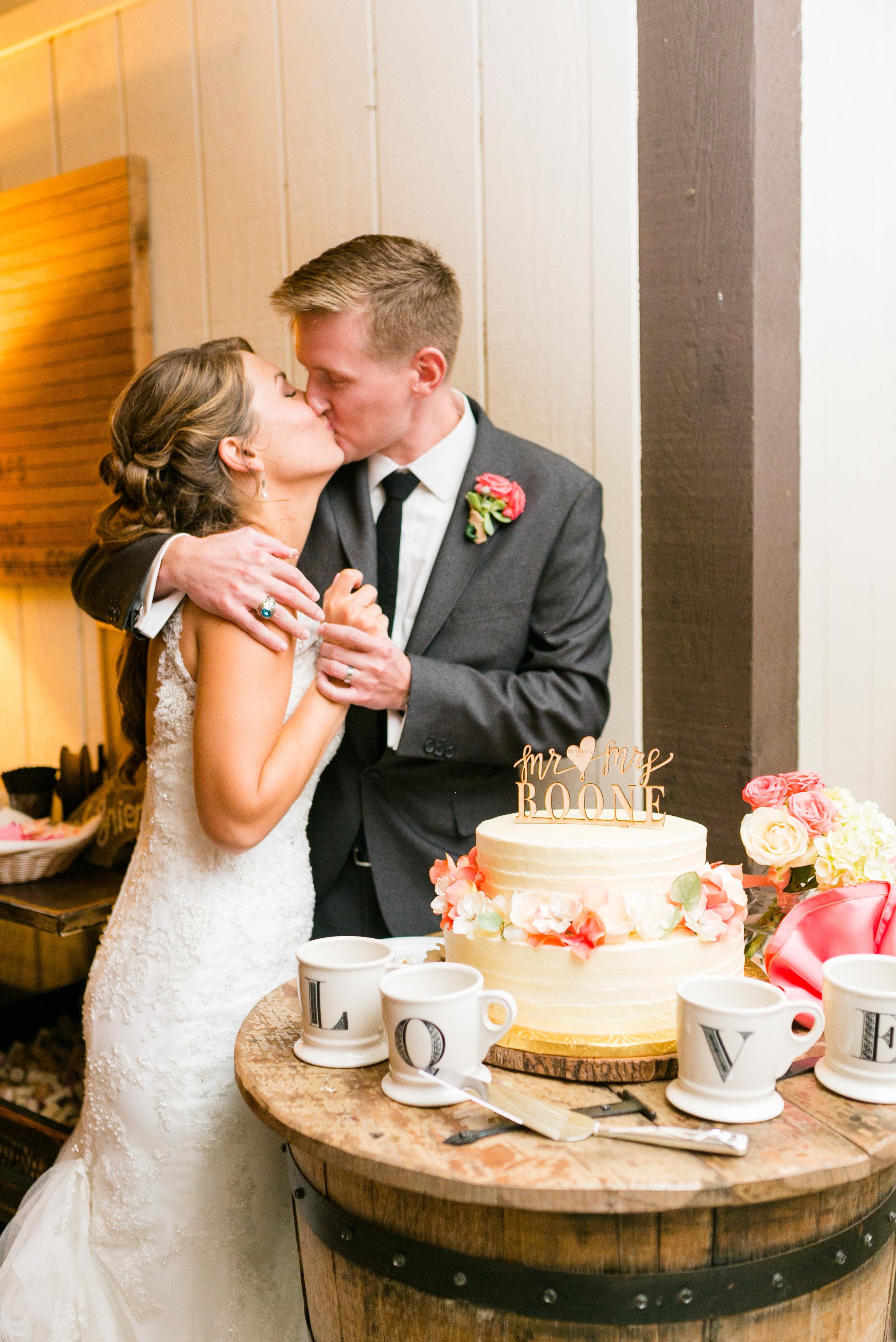 Stone Tower Winery Wedding Photos Virginia Wedding Photographer Megan Kelsey-22.jpg