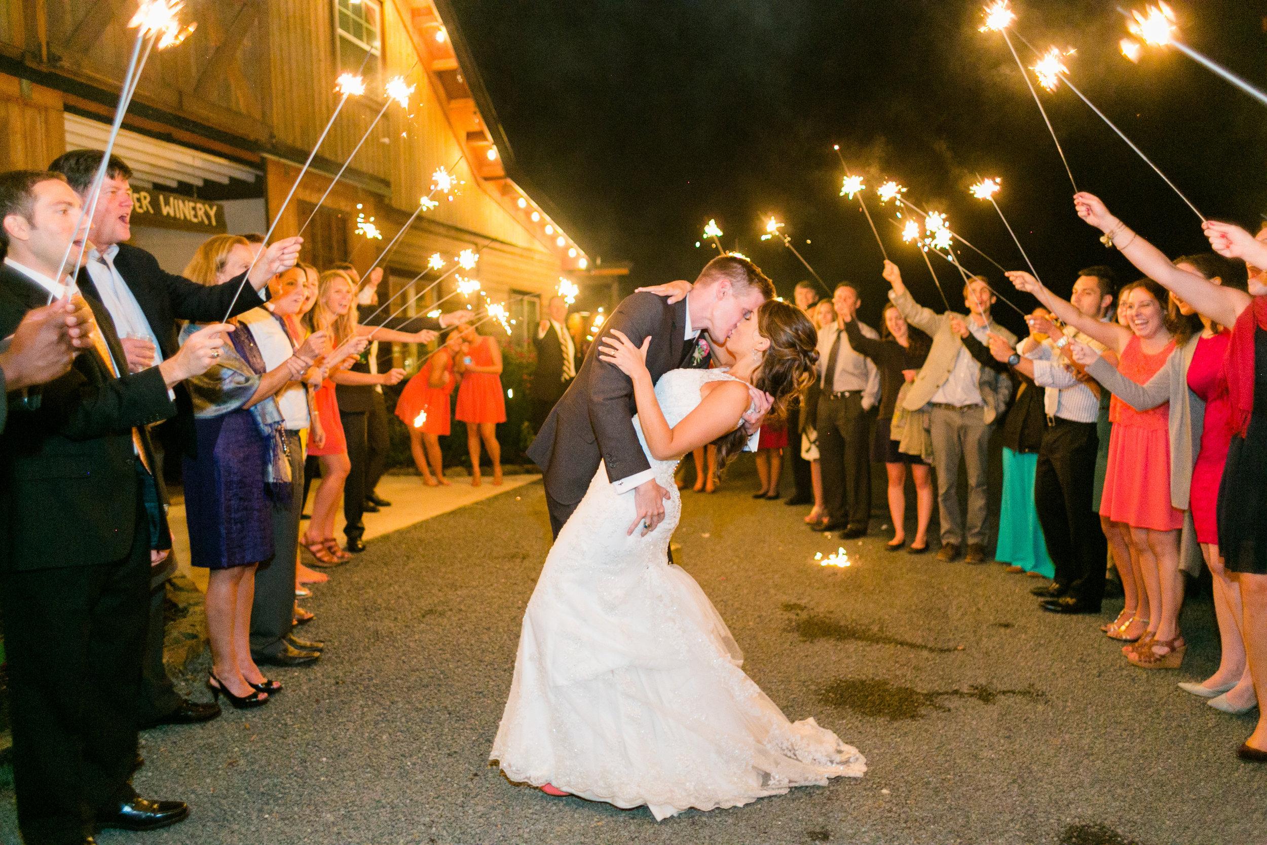 Stone Tower Winery Wedding Photos Virginia Wedding Photographer Megan Kelsey-24.jpg