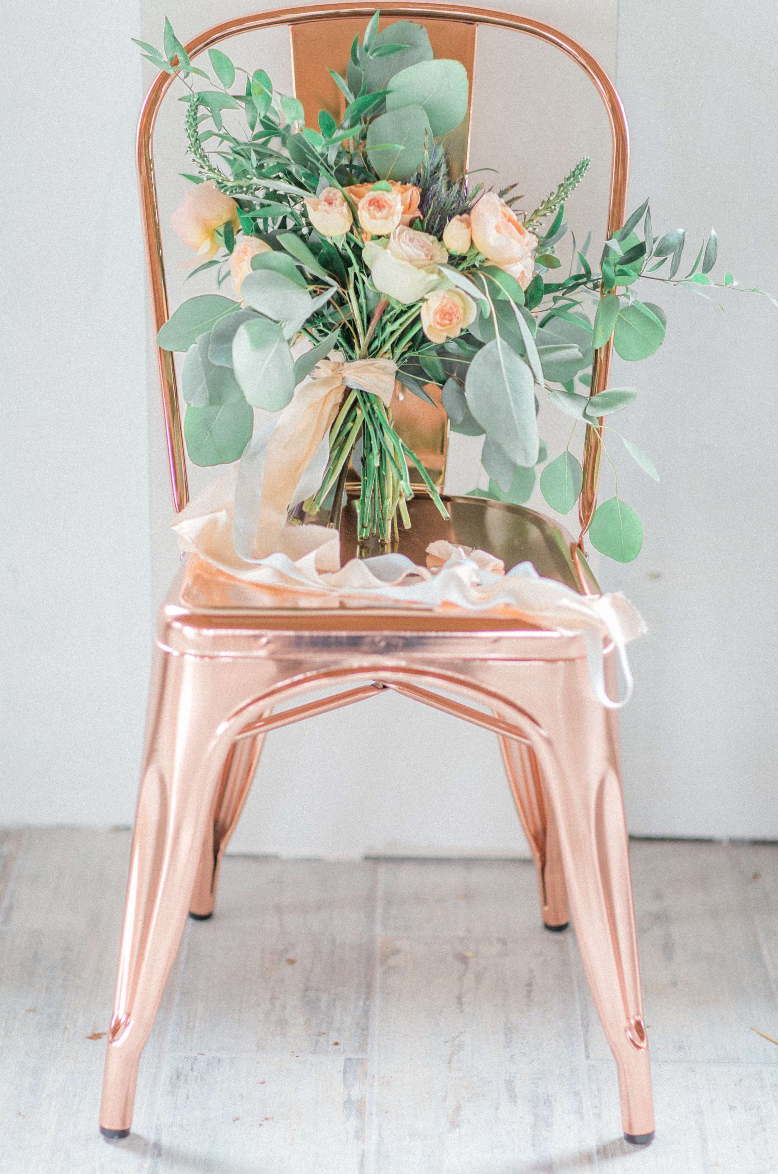 Peach Styled Shoot Editorial -0045.jpg